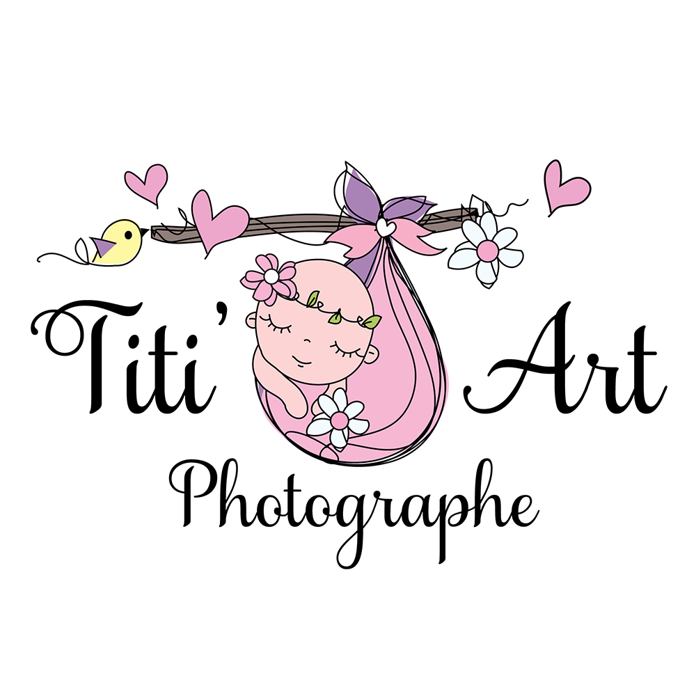 Titi'ART photographe
